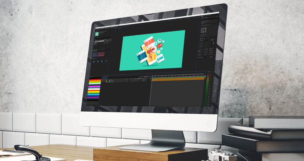 After Effects Plugins 2020 Blog Header
