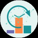 5 Причини Да Следите Времето Си - 5 Организационни умения